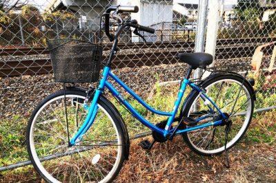 ジモティー 電動 自転車