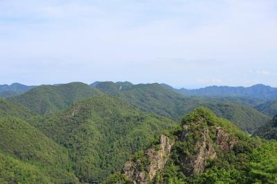 美濃加茂市 みのかも健康の森へ行ってきた! 滑り台「絶叫ローラー」や大型遊具、高木山の展望台、水遊び...