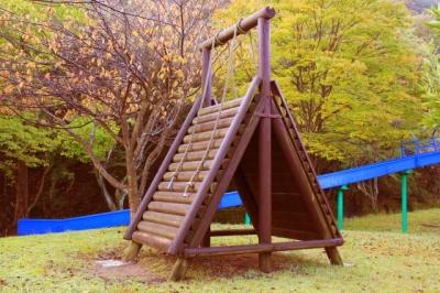 桃配運動公園へ行ってきた! 新幹線を間近で見られる公園!   行ってきた!岐阜県観光と子どもの遊び場