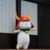 青春18きっぷ、予算2000円で琵琶湖一周モデルを考えてみた!