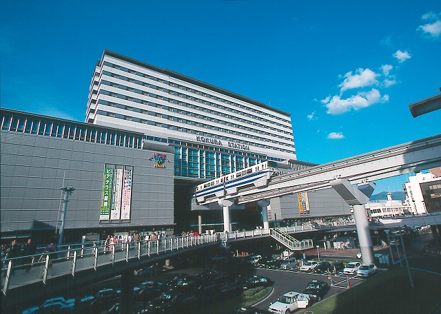 東京・大阪などに展開する格安シティーホテル8選! 朝食は? 添い寝は?