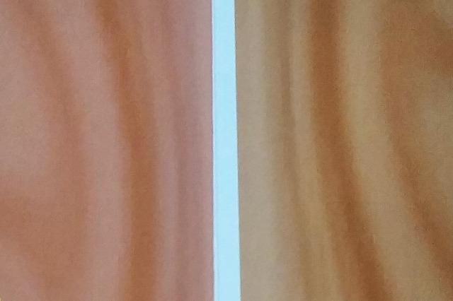 エプソンプリンター「PX-M5080F」で色補正をオフにする方法は?