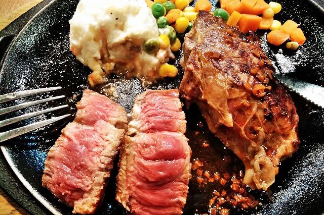 「情熱のすためしどんどん池袋東口駅前店」へ行ってきた! ご飯と味噌汁が食べ放題!