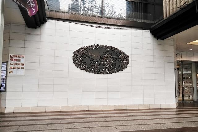 京都河原町駅ガイド:わかりやすい待ち合わせ場所3ヶ所を詳説! | ウェルの雑記ブログ