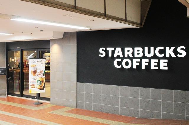 京橋駅:わかりやすい構内図を作成、待ち合わせ場所4ヶ所も詳説!