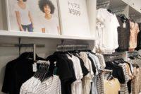Tシャツが一番安いお店は? 大手7店で価格を調べた! 2019年