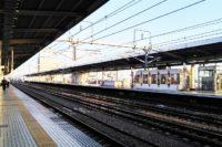 岐阜の主要駅の構内図とお土産屋マップを作成、待ち合わせ場所も詳説!