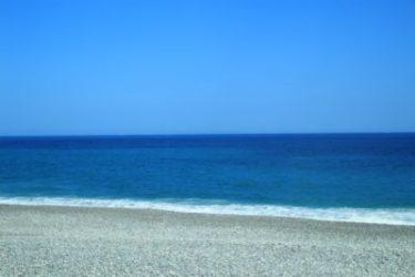 青春18きっぷで和歌山・紀伊半島一周してきた!
