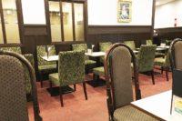 ルノアール有楽町駅前店でモーニングを食べた! 有楽町駅近くでWi-Fiが使えるカフェ