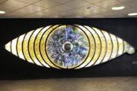 スバルビル「新宿の目」:JR新宿駅からのアクセスは?