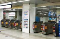 JR大阪駅から地下鉄梅田駅(御堂筋線)へのアクセスは?
