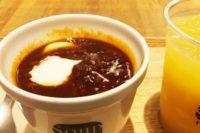 「スープストックトーキョー・アトレ四谷店」へ行ってきた! 四ツ谷駅近くのWi-Fiも使えるカフェ