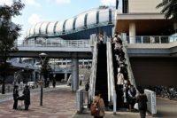 地下鉄ドーム前千代崎駅(長堀鶴見緑地線)から「京セラドーム」へのアクセスは?