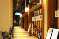 地下鉄玉川駅(千日前線)からJR野田駅へのアクセス