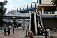 阪神電車ドーム前駅から京セラドーム大阪へのアクセスは?