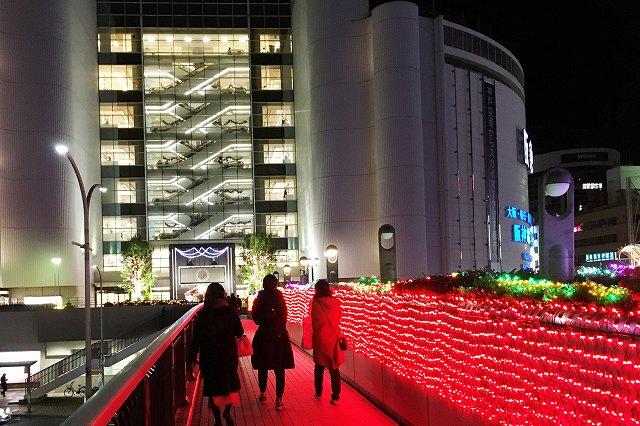 神戸阪急へ行ってきた! JR三ノ宮駅からのアクセスは? | ウェルの雑記ブログ