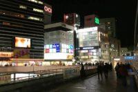 JR大宮駅から「大宮マルイ」へのアクセスは?