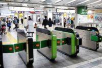 地下鉄池袋駅(有楽町線)からJR池袋駅へのアクセスは?