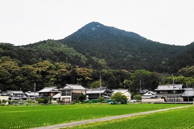 滋賀のハイキングコースおすすめ13選!   まっちゃんの駅ブログ