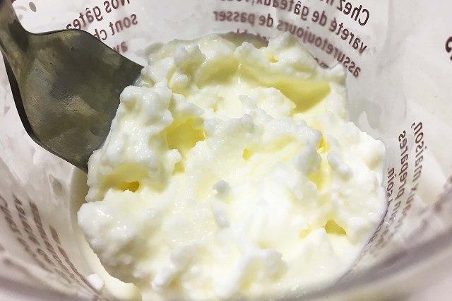 アイスクリームを自宅で手作り! 材料や作り方は? | ウェルの雑記ブログ