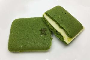 京都のおすすめ土産品まとめ【特集】
