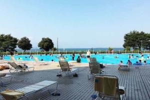滋賀県でプールのあるホテルをまとめた!